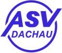 ASV Dachau