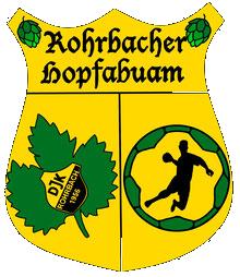 DJK Rohrbach