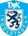 DJK Ingolstadt