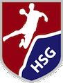 HSG Freising-Neufahrn