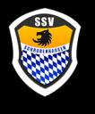 SSV Schrobenhausen