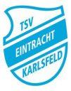 TSV Karlsfeld