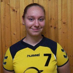 Claudia Leinthaler