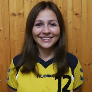 Verena Selmayer