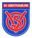 SV Obertraubling