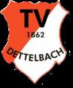 TV Dettelbach
