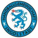 HG Ingolstadt