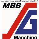 MBB SG Manching