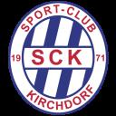 SC Kirchdorf