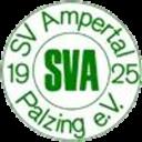 SVA Palzing