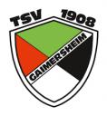 TSV Gaimersheim