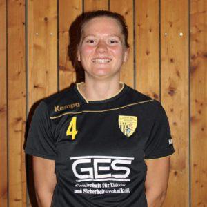 Marah Wagner