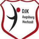 DJK Augsburg-Hochzoll