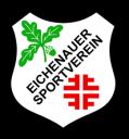 Eichenauer SV