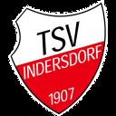 TSV Indersdorf