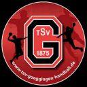 TSV Göggingen