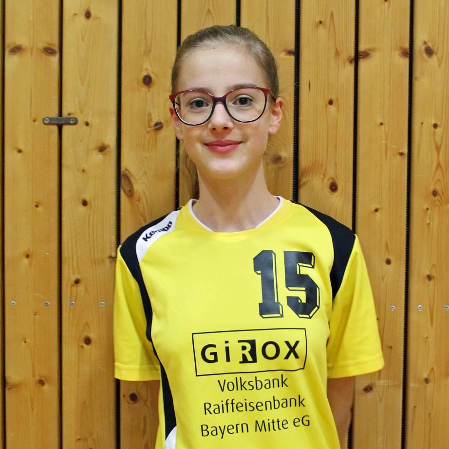 Susanne Gürtner