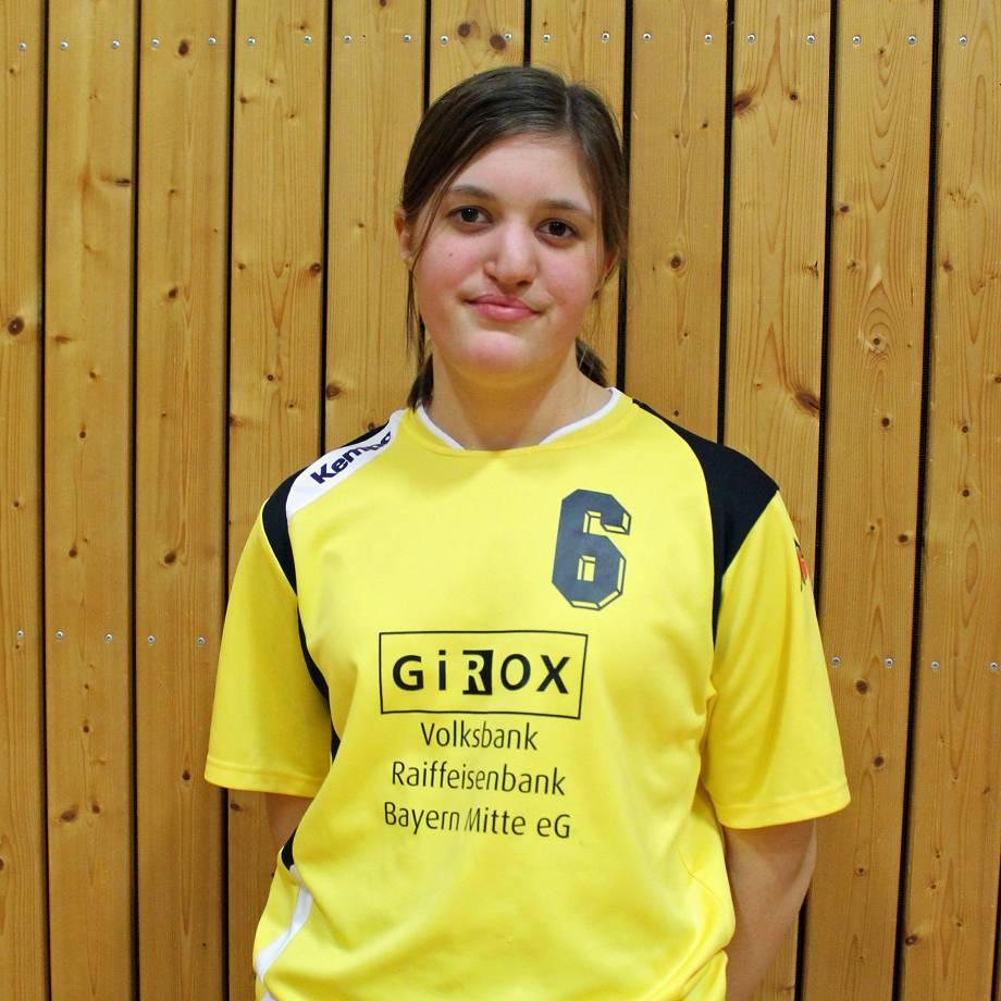 Susen Weinbauer