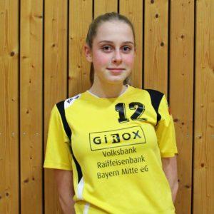 Thereza Kohutova