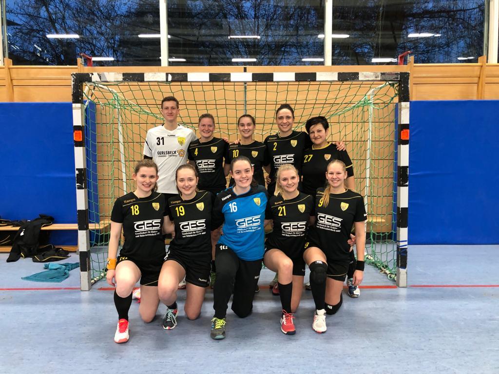 Mtv Ingolstadt Handball