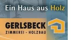 Zimmerei Gerlsbeck