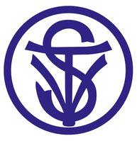 TSV Simbach